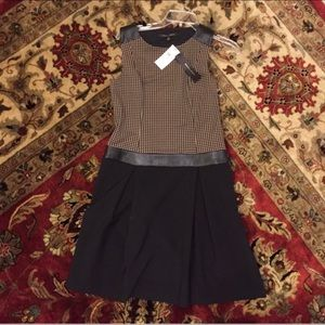 Cynthia Steffe work dress